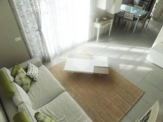Photo - 3-room flat via Francesco Petrarca, Pessano con Bornago
