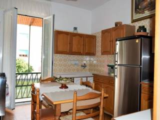 Photo - 4-room flat via Edmondo De Amicis 8, Deiva Marina