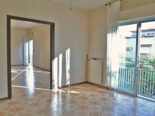 Foto - Appartamento via Giuseppe Sciuti, Notarbartolo - Sciuti, Palermo