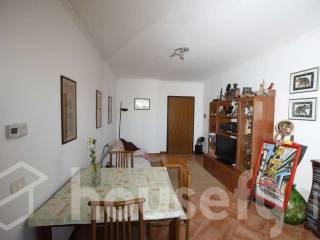 Photo - 2-room flat via Paolo Stoppa 105, Malafede, Roma