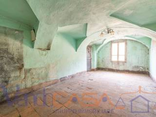 Photo - 2-room flat via Sebastiano Oderda 30, Mondovì