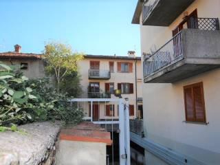 Photo - 3-room flat via Rocca, Presezzo