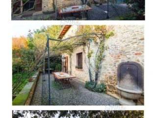 Foto - Rustico / Casale all'asta via Pomaro 10, Gussago