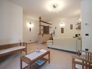 Photo - 4-room flat excellent condition, first floor, Castellarano