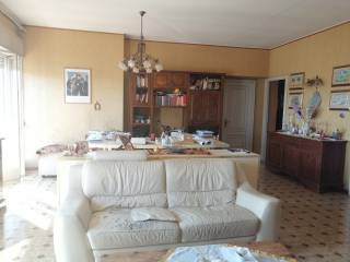 Photo - Apartment via Tito Manlio Manzella, Barriera - Leucatia, Catania