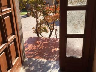 Foto - Bilocale via 20 Settembre, Villa Carcina