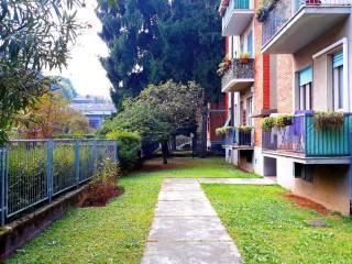 Photo - 2-room flat viale Piemonte 14, Cusano Milanino
