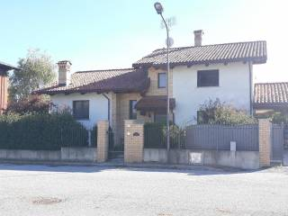 Photo - Single family villa Strada Dronero, Busca