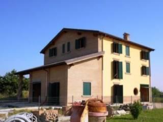 Foto - Casa indipendente San Vito, Spilamberto