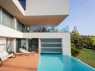 Foto - Villa unifamiliare via La Pastora, Coriano