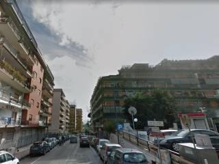 Photo - 4-room flat viale dei Pini 101, Colli Aminei - Capodimonte, Napoli