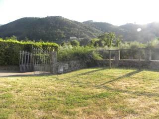 Photo - Country house via per Vorno, Pontetetto - Sorbano del Giudice, Lucca