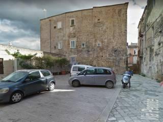Photo - Building via Pentite 34, Isola - Città Vecchia, Taranto