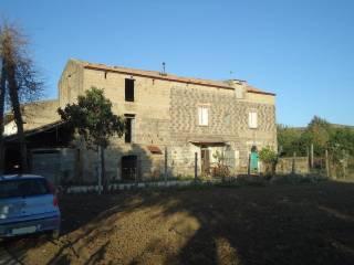 Photo - Farmhouse via Pasqua Donna, Bellona