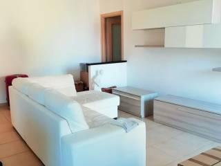 Photo - 3-room flat via Gabriele D'Annunzio, Mozzo