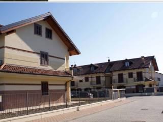 Photo - 3-room flat via Dalmasso, Bruino