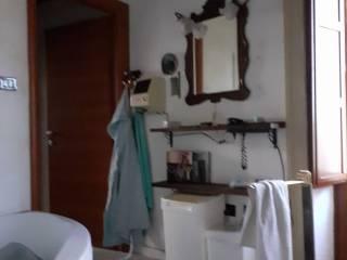 Photo - Apartment via San Nicola 4, Sessa Aurunca