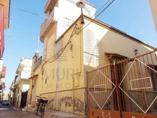 Foto - Terratetto plurifamiliare via Ruggero Maccabeo 23, Sannicandro di Bari