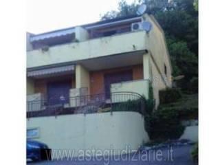 Foto - Appartamento all'asta via Brescia 20E, Soiano del Lago