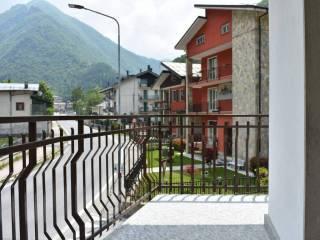 Photo - 3-room flat Strada Statale del Colle di Tenda 6, Vernante