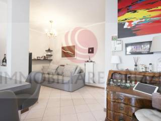 Photo - 3-room flat via XVI Marzo, Albignasego