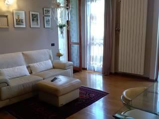 Photo - 2-room flat piazzetta Colli Rondolino, Truccazzano