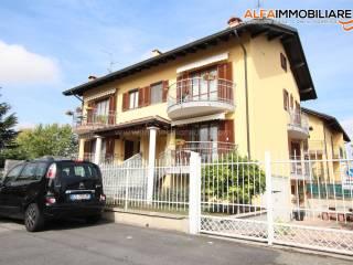 Foto - Zweifamilienvilla via Beldí 75, San Pietro Mosezzo
