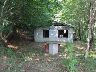 Φωτογραφία - Εξοχική κατοικία via Solombra 15, Martiniana Po