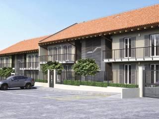 Photo - 4-room flat Strada Loreto 6, Testona - San Michele, Moncalieri
