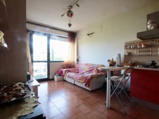 Photo - 3-room flat via Calatafimi, Sesto Fiorentino