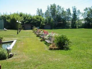 Foto - Villa unifamiliare via Val d'Oca, Albettone