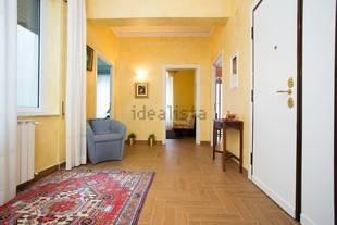 Photo - 4-room flat via di Villa Borghese, Frascati
