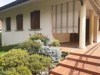 Photo - Single family villa via Bragni, Cadoneghe