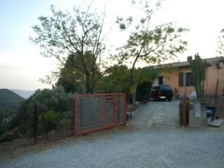 Foto - Villa unifamiliare corso Pan di Zucchero 67, Nebida, Iglesias