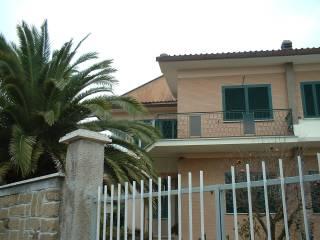 Foto - Trilocale via Poggio Nativo 16, Cioccati, Zucchetti, Nettuno