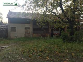 Photo - Country house Strada Buretta 8, Nole