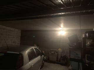 Photo - Car box / Garage via Italia, Seriate