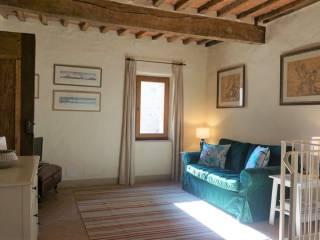 Photo - Apartment via Fedro Bandini, Montefollonico, Torrita di Siena