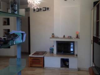 Photo - Single family villa, good condition, 263 sq.m., Frascati