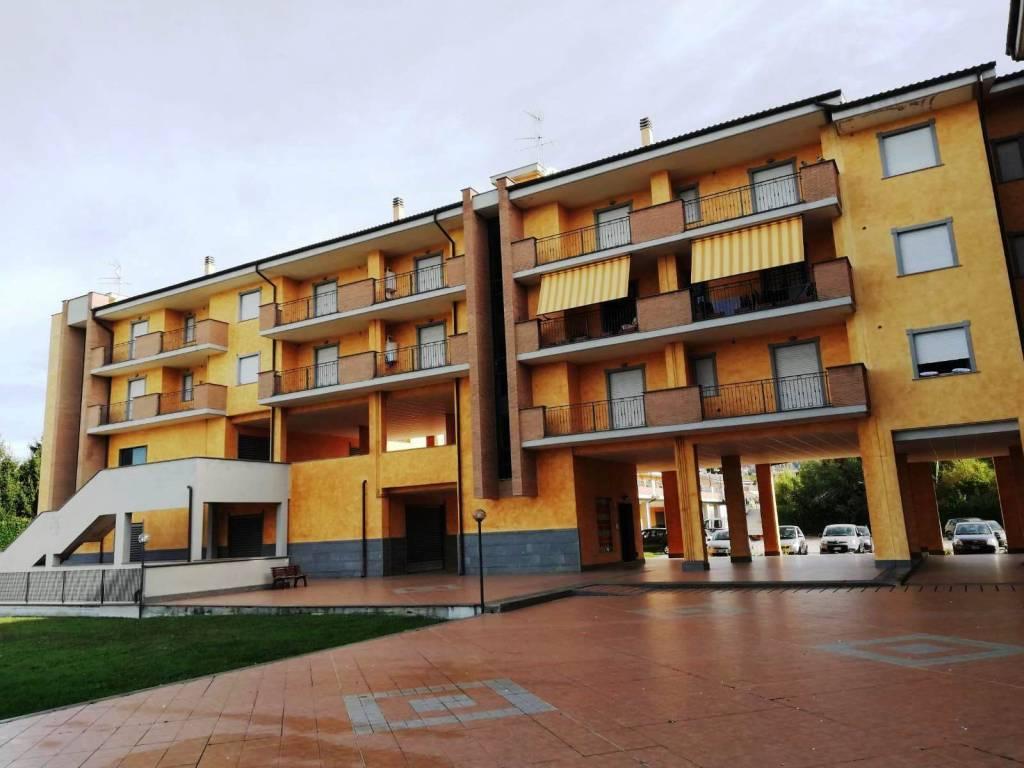 foto  2-room flat via Prenestina Nuova, Palestrina