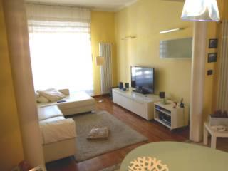 Photo - Apartment Strada Genova 106, Nasi, Moncalieri
