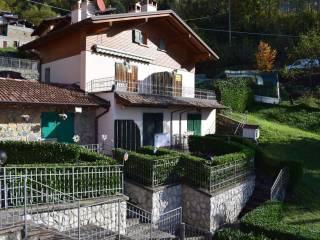 Photo - Terraced house via 25 Novembre, Cornalba