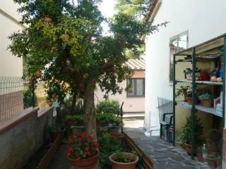 Foto - Casa indipendente 100 mq, buono stato, Sesto Fiorentino