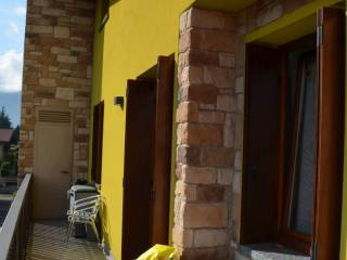 Photo - 4-room flat excellent condition, first floor, Endine Gaiano