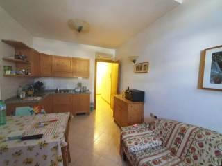Photo - 2-room flat via di Calenzano 19, Sesto Fiorentino