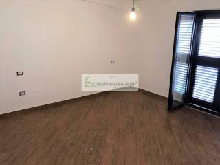 Foto - Appartamento corso Vittorio Emanuele, Pontecorvo