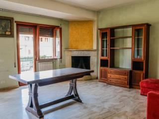 Photo - 3-room flat via Diego Carradori, Anguillara Sabazia