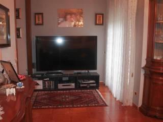 Foto - Appartamento in villa via Cesare Pavese, Cernusco sul Naviglio