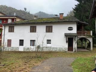 Photo - Country house via Gallini Soprani 5, Roccaforte Mondovì