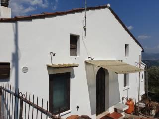 Photo - 4-room flat Contrada Capo Elce 8, Rivello